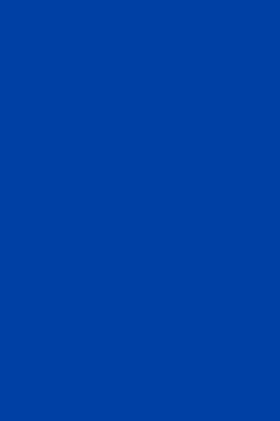 nopla blue